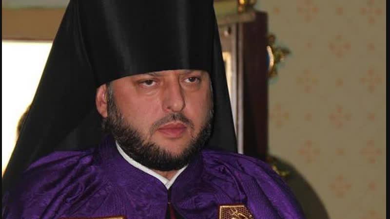 Битва раскольников Священнику Филарета переломали рёбра в драке с «архиепископом»