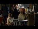 El Ministerio Del Tiempo S03 E06 - Hardcoded Eng Subs - Sno
