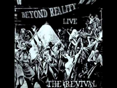 Beyond Reality Revival