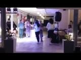 Болгарские национальные танцы