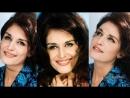 DALIDA FOREVER - Iconic Photos of a Legendary Lady - Morir Cantando