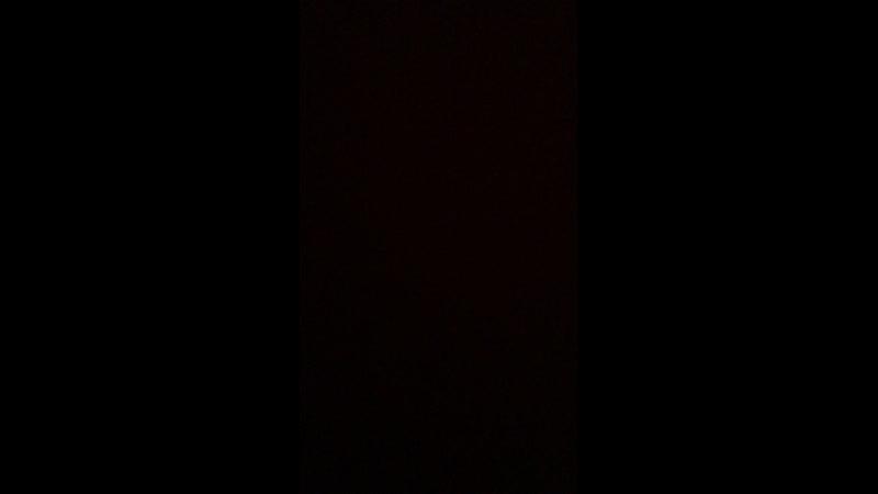 Автобусный тур из Воронежа на фестиваль Наследи — Live