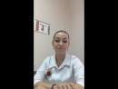 Центр женского здоровья Ваш доктор Йошкар-Ола — Live