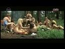 Romantic film girls night for adults only الفيلم الرومانسي بنات الليل للكبا 1585