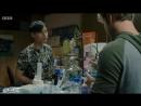 Ронни Ченг, иностранный студент [7 серия, 1 сезон] (Ronny Chieng International Student) озвучено GreenРай