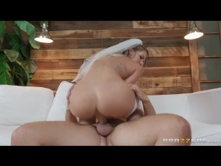 Cali Carter [Anal,Big Tits,Blonde,High Heels,Oil,Piercing,Tattoo,Thong,New Porn 2018]