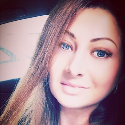 Татьяна Сибикина