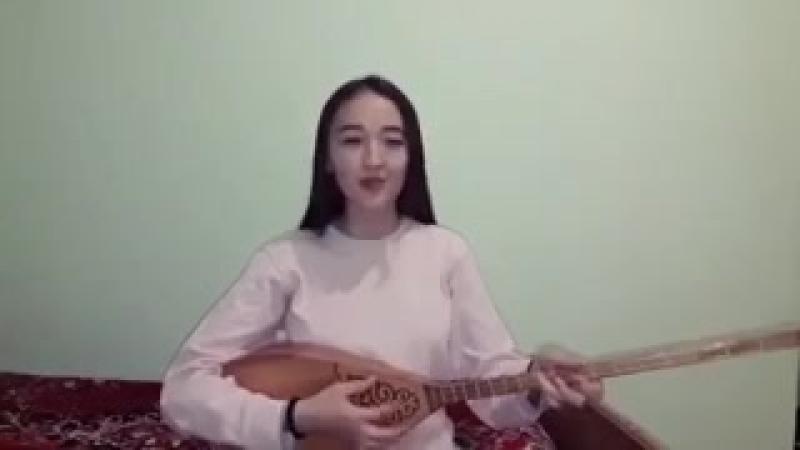 ГАУХАР САРДАРБЕК ВСЕ ПЕСНИ СКАЧАТЬ БЕСПЛАТНО
