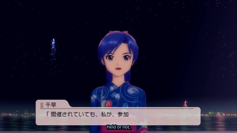 _765subs__Meet_Your_Idol_-_kisaragi_Chihaya__G4U!_VOL_9_765subs157
