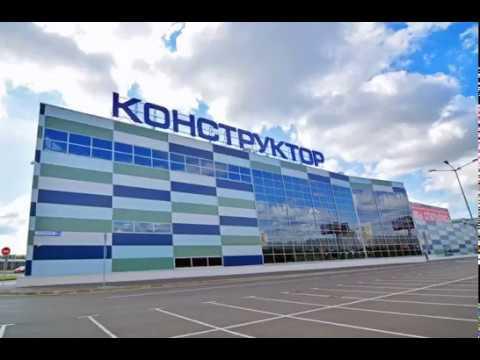 Где купить кирпич ФАГОТ на Каширском и Симферопольском направлении?