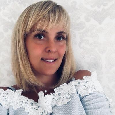 Мариша Бушмакина