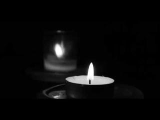(ASMR) Late Night Tingles   Sending You To Sleep