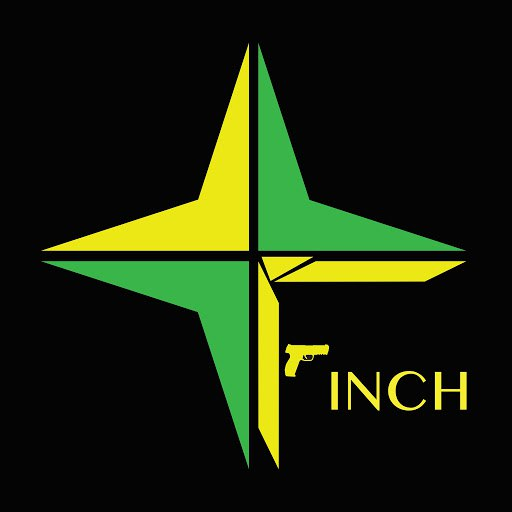 Finch альбом Shatterface