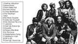 Bob Marley & the Wailers Greatest Hits Full Album