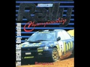Network Q RAC Rally Championship - Track 8