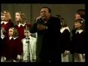 Robertino Loreti Ave Maria (