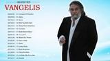 Vangelis Greatest Hits - Best Songs Of Vangelis Vangelis Playlist 2018