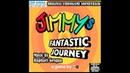 Old School Amiga Jimmy's Fantastic Journey ! FULL OST SOUNDTRACK