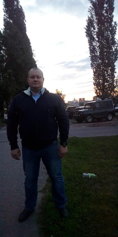 Евгений Логачев