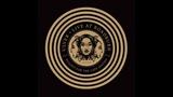 Ulver - Live At Roadburn (Jester Records) Full Album