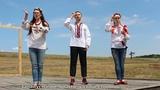 Гмн Украни (псня в жестовому виконанн)