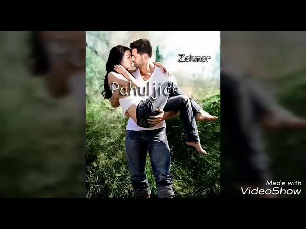 Adini Sen Koy 350 romantik sahne
