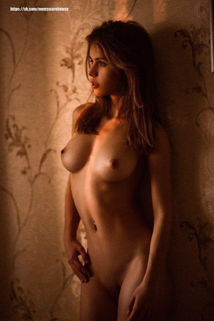 View pornos de cortes sacapulas free
