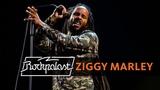 Ziggy Marley live Rockpalast 2018