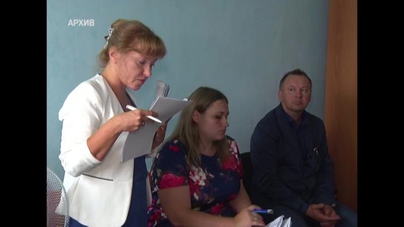 Прокуратура Первоуральска не смогла доказать виновность депутатов