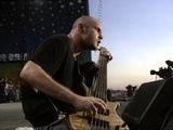 Limp Bizkit - Break Stuff - 7241999 - Woodstock 99 East Stage (Official)