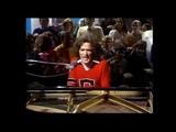 1973.04.01.Gilbert O'Sullivan - Get DownUK