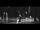 Видео импровизация