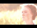 Tenishia  Ana Criado - Ever True (Official Music Video)