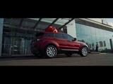Range Rover за 55 в Mercury Global