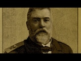 Суд над контр-адмиралом Небогатовым (рассказывает Алексей Кузнецов)