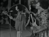 Jimi Hendrix _Wild Thing_ 1967-05-11