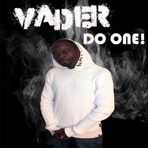 Vader альбом Do One