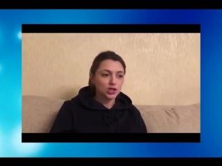 Партнер Екатерины :«Я не имела опыта в страховании, и открыть свой бизнес без франшизы не решилась бы»!