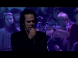 Nick Cave The Bad Seeds - O Children