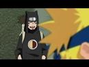 Ninja Love Sakura Ft. Kankuro Version 2