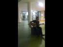 Любимая песня гимназистов ))