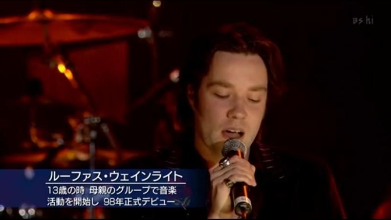 Heart Friends - Decades Rock Live! (Atlantic City 03.10.2006)
