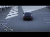 Rolls-Royce Motor Cars #2995 (multisa)