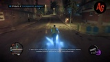 Saints Row IV - Speed