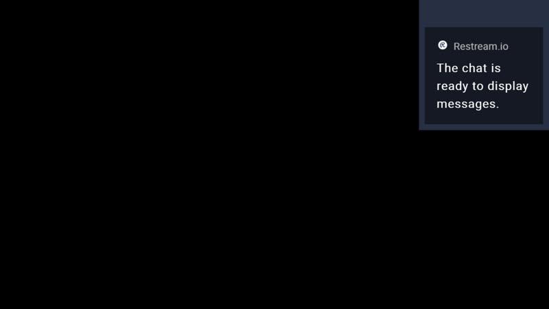 ТРАНСЛЯЦИЯ ИГР 12 ТУРА ПЛ И ФНЛ ЧЕМПИОНАТ РОССИИ (FIFA19 РЕЖИМ PRO CLUBS)