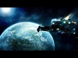 Они летят к Земле! Эксперты уверены, это — армада инопланетных транспортных кораблей захватчиков!