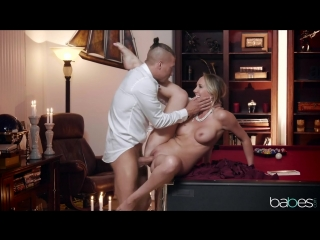 [PRIVATE] Brett Rossi ПОРНО ВК, new Porn vk, HD 1080, All Sex, Blowjobs