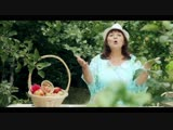 Әлфинә Әзһәмова - Аңлый алсаң, аңла