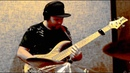 Drum'n'Bass Literally Dmitry Maximov Alexander Karpukhin Tiny Steps