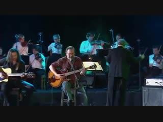 Евгений Маргулис в Академ Джаз Клубе